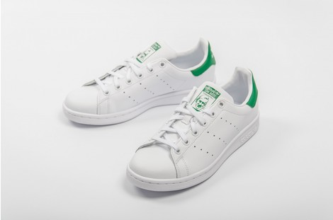 Читай по кроссовкам: как правильно выбрать спортивную обувь на весну | галерея [4] фото [1]