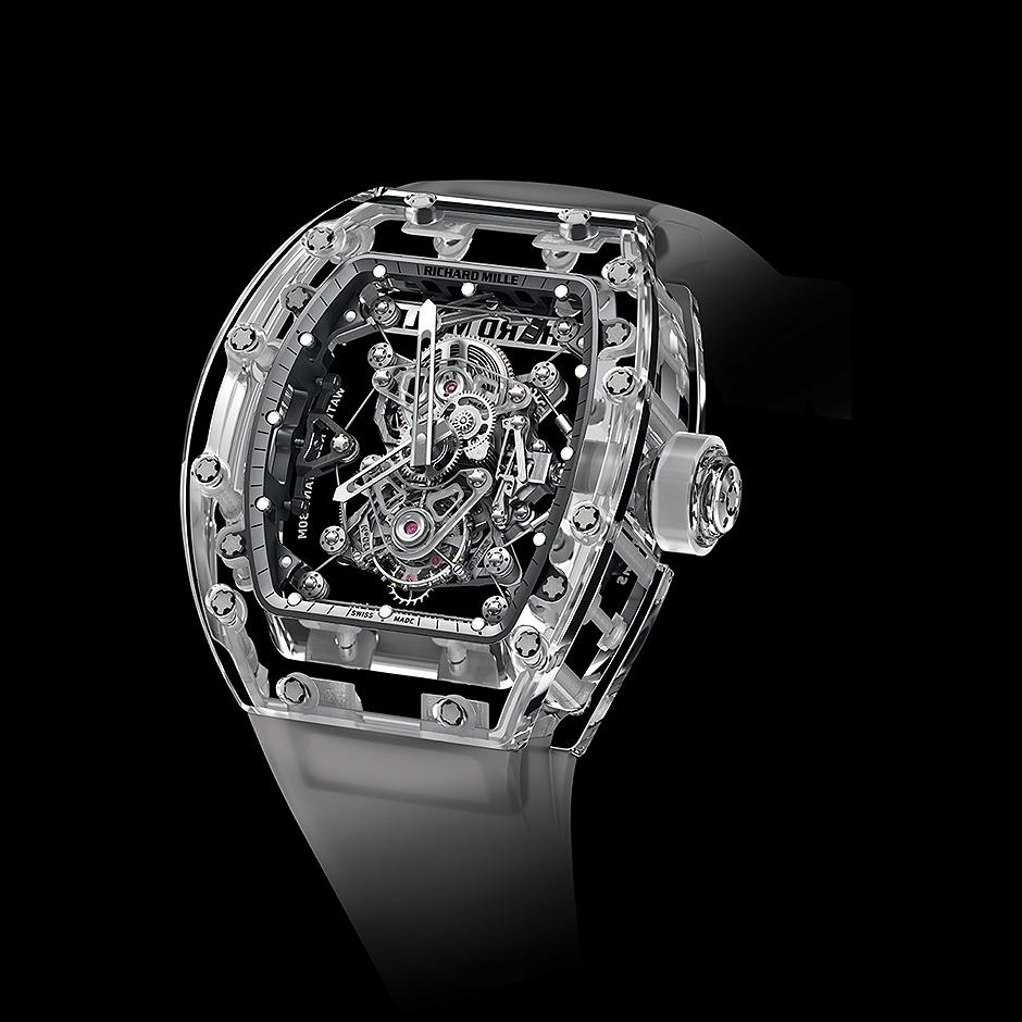 Часы стоимость самые дорогие наручные продать как где шопард и часы
