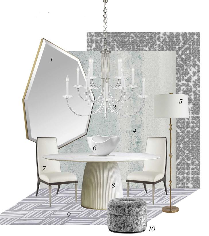 ELLE Decoration шопинг: в гостях у дизайнеров (фото 2)