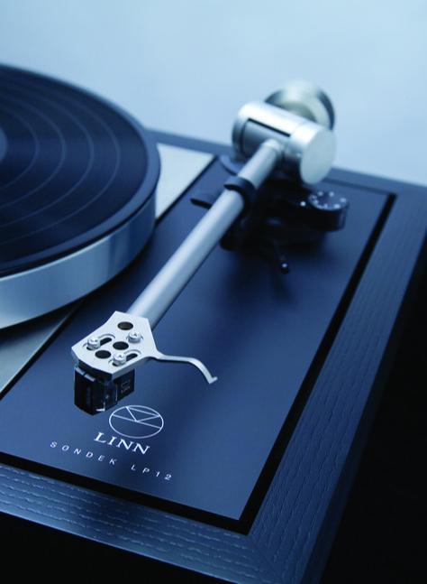 А теперь — дискотека! Как выбрать проигрыватель виниловых пластинок (галерея 3, фото 3)