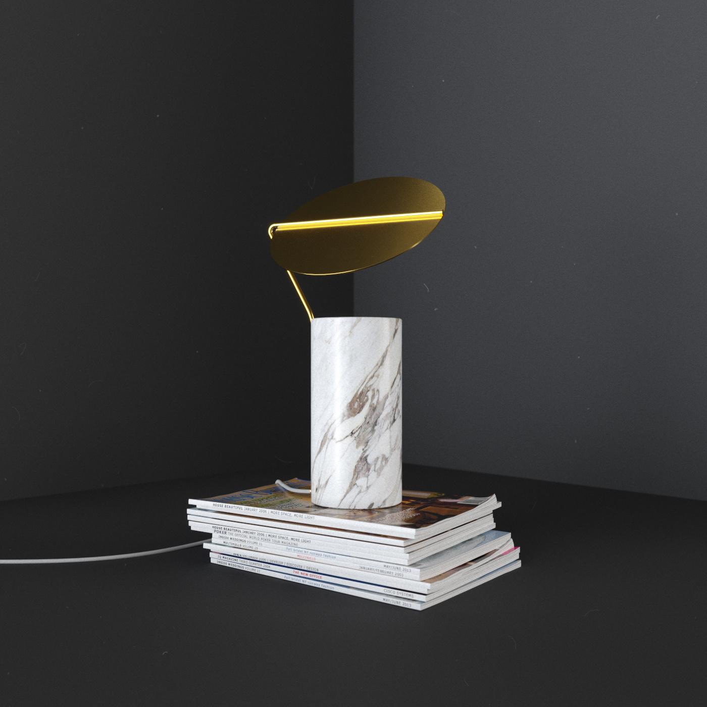 Украинский дизайн: новое, лучшее (галерея 11, фото 1)