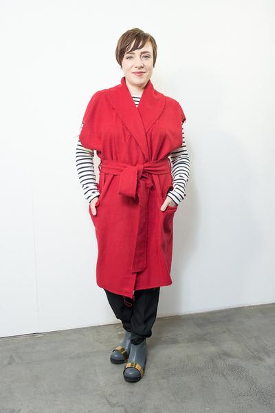 Главные модные новости недели | галерея [9] фото [1]