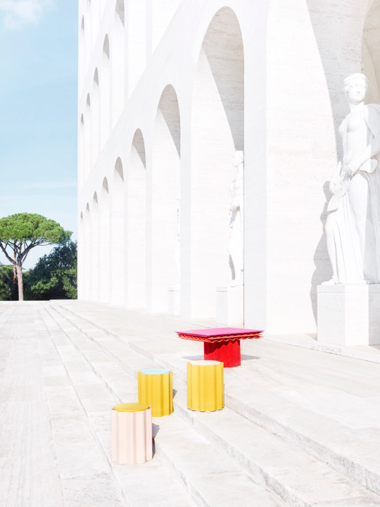 Design Miami 2019: что посмотреть на выставке и в городе (галерея 3, фото 5)
