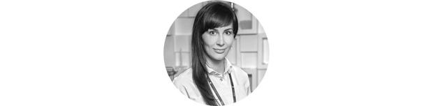 Тагаева Светлана, главный врач института косметологии и пластической хирургии Real Clinic