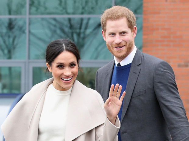 Где принц Гарри и Меган Маркл проведут медовый месяц (фото 3)