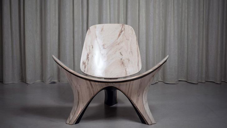 Zaha Hadid Architects (фото 0)
