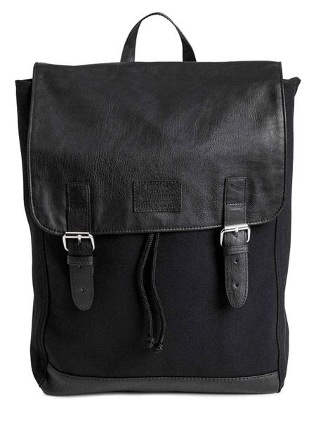 Модные рюкзаки для подростков в школу | галерея [1] фото [5]