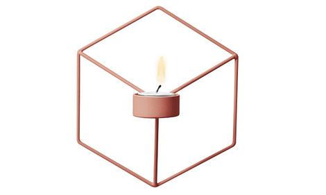 Настенный подсвечник Pov, Menu, магазины Design Boom, 2290 руб.