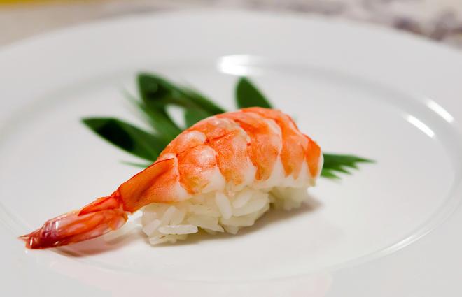 Вся правда о суши (фото 14)