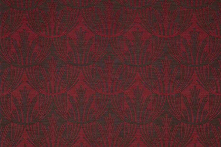 Ткань Wrigley