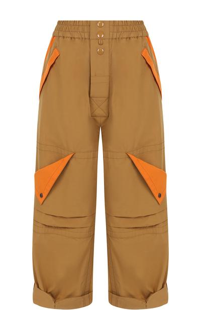Тренд: походные брюки, которые теперь можно носить не только в поход (галерея 10, фото 0)