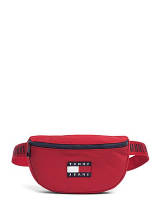 20 стильныхпоясных сумок налето (фото 10.1)