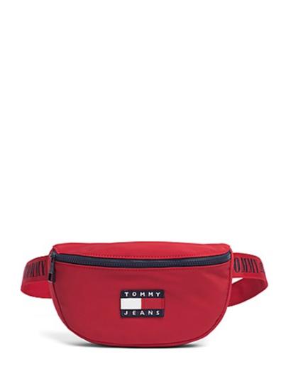 20 стильных поясных сумок на лето (фото 10.1)