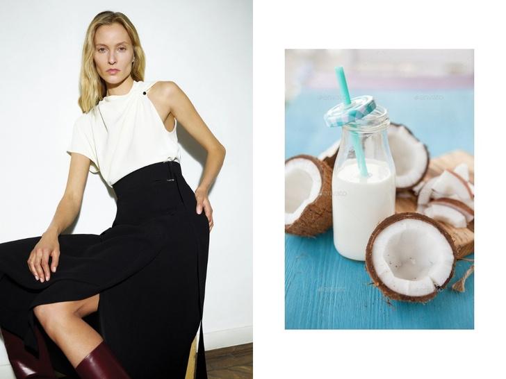Чем полезен кокос (фото 11)