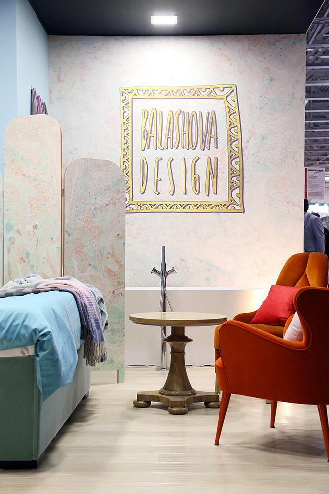 5 лучших стендов на выставке Batimat Russia | галерея [1] фото [2]