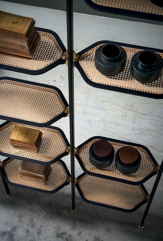 Мебель из ротанга: 15+ примеров (фото 7.2)