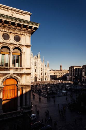 Милан 2018 (фото 2.1)