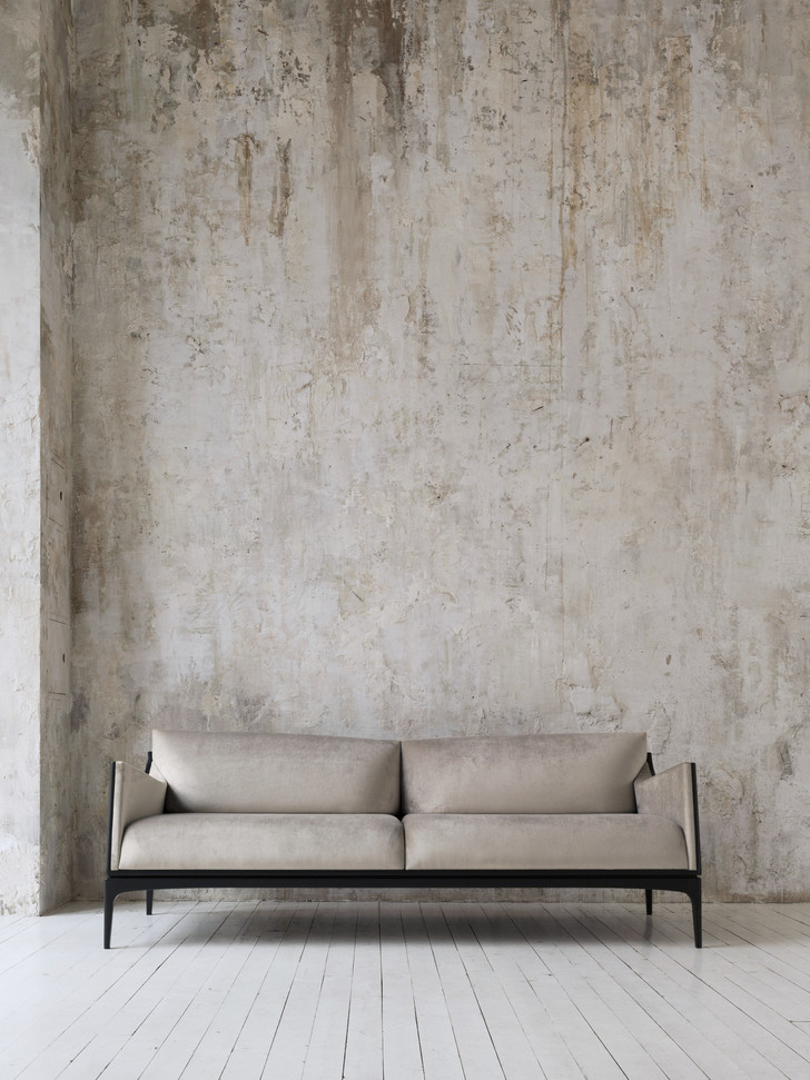Новый диван Tynd от Unika Møblär (фото 2)