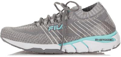 Только не останавливайся: кроссовки, которые выдержат все марафоны сезона (галерея 17, фото 0)
