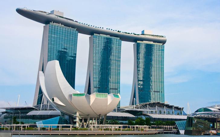 Singapore (фото 3)