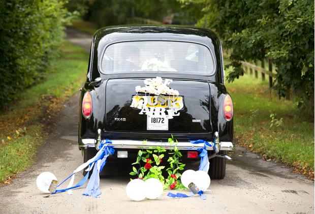 Свадебные приметы и суеверия дата свадьбы