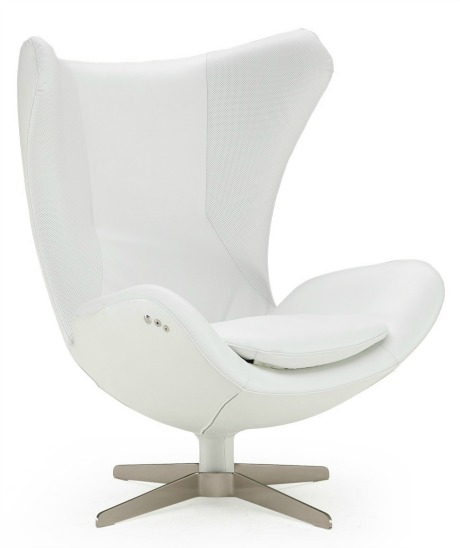 Сделано в Италии: единство технологий и дизайна в мебели Natuzzi