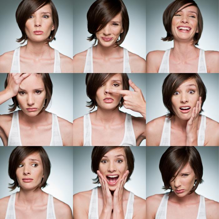 Побочный эффект: как инъекции красоты меняют личность 5