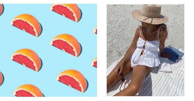 Яблоко раздора: какие фрукты и ягоды помогают похудеть, а какие наоборот (фото 7)