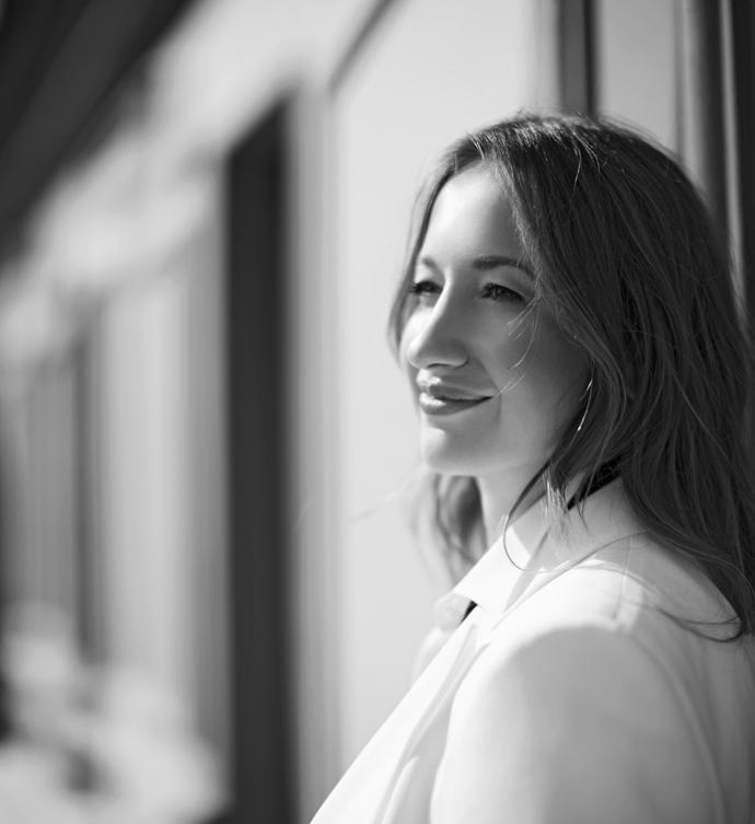 Марина Хадина