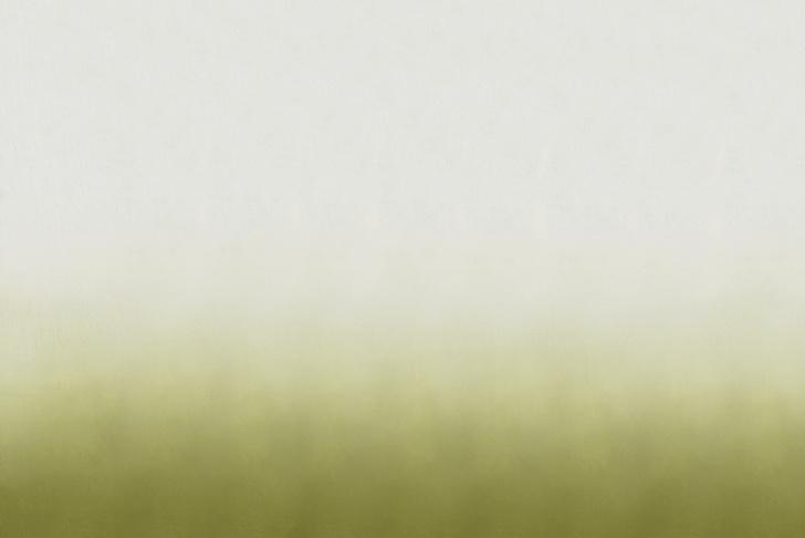 градиентная растяжка цвета