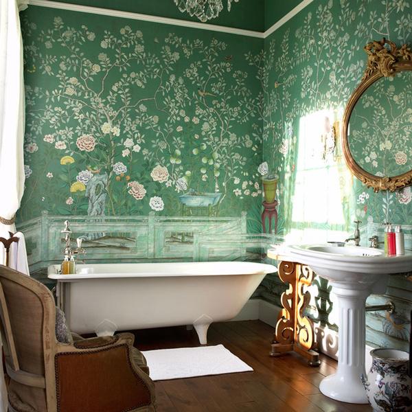 Как создать уют в интерьере: советы по декору | галерея [3] фото [2]