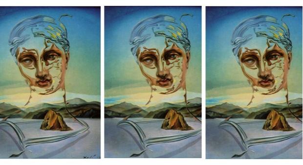 Доктор Фрейд: 5 великих открытий Зигмунда Фрейда, изменивших мир (фото 11)