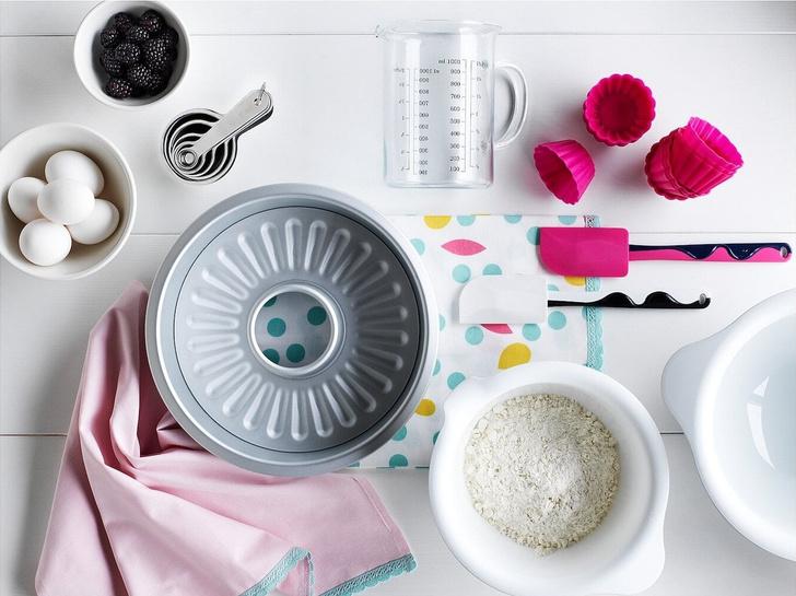 Масленица 2020. Модная посуда и аксессуары для праздника (фото 8)