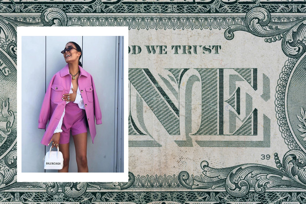 20 цитат, которые научат зарабатывать деньги и получать от жизни все (фото 2)