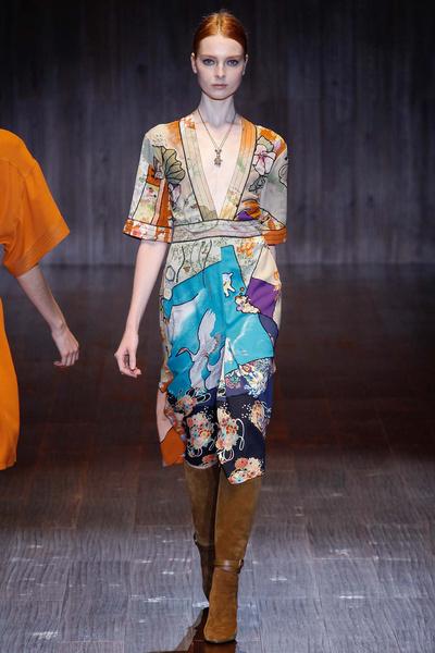 Что такое азиатский стиль? | галерея [3] фото [2]