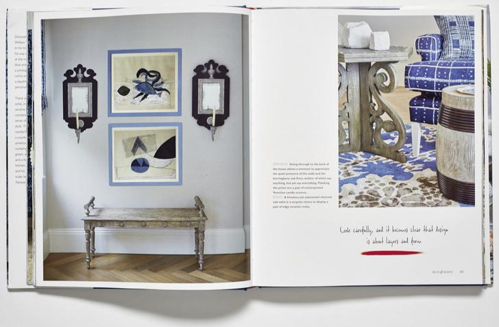 Выбор ELLE Decoration: книги ноября (фото 9)