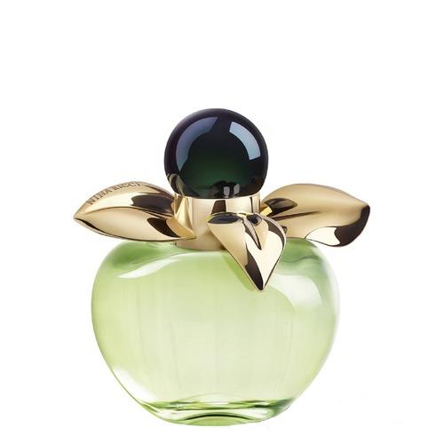 Скоро лето: самые яркие парфюмерные новинки этой весны (фото 18)