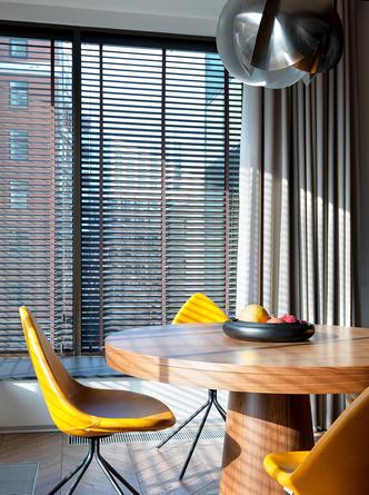 Квартира 70 м²: проект Алены Паутовой (фото 12.1)