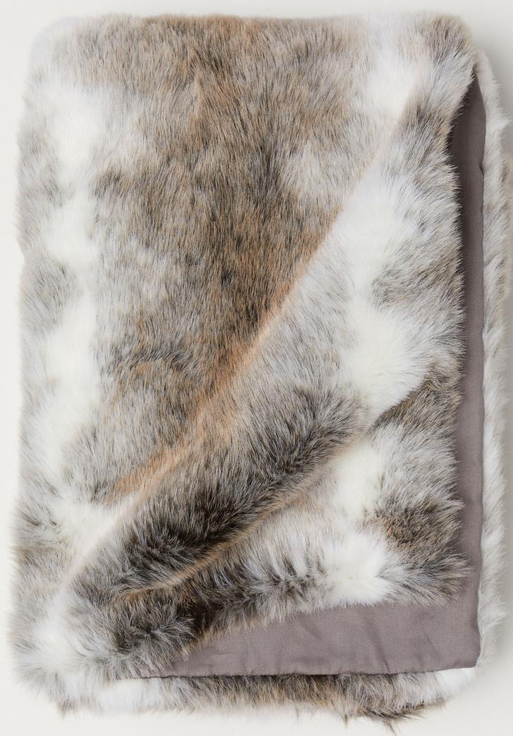 Как пережить холода: стильные согревающие аксессуары (фото 8)