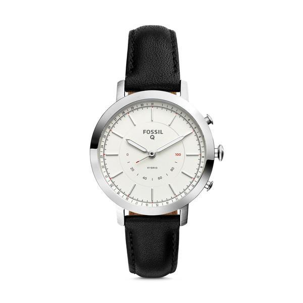 Красивые часы не дороже 15 тысяч рублей | галерея [1] фото [3]