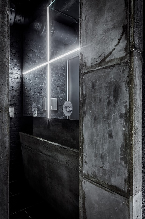 Все в «Фокусе»: новое модное место в Краснодаре (фото 13)