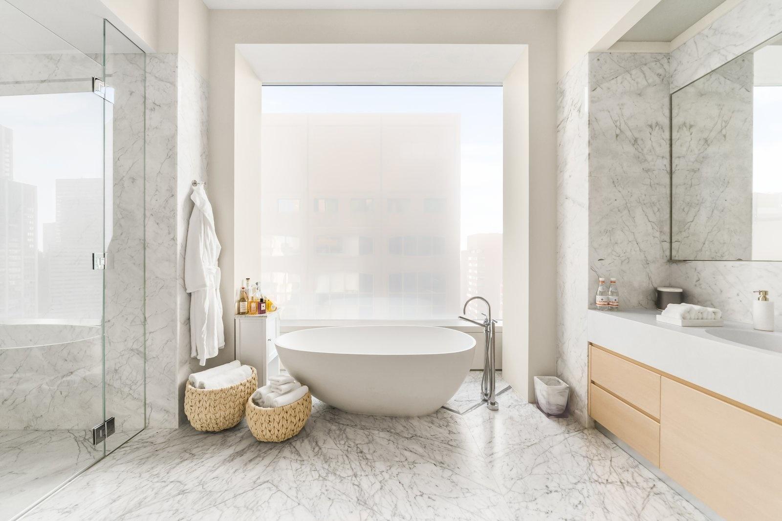 Дженнифер Лопес продает апартаменты за 17,5 млн долларов (галерея 9, фото 1)