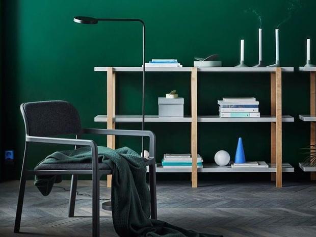 10 правил успешного мебельного бизнеса по Ингвару Кампраду (фото 3)