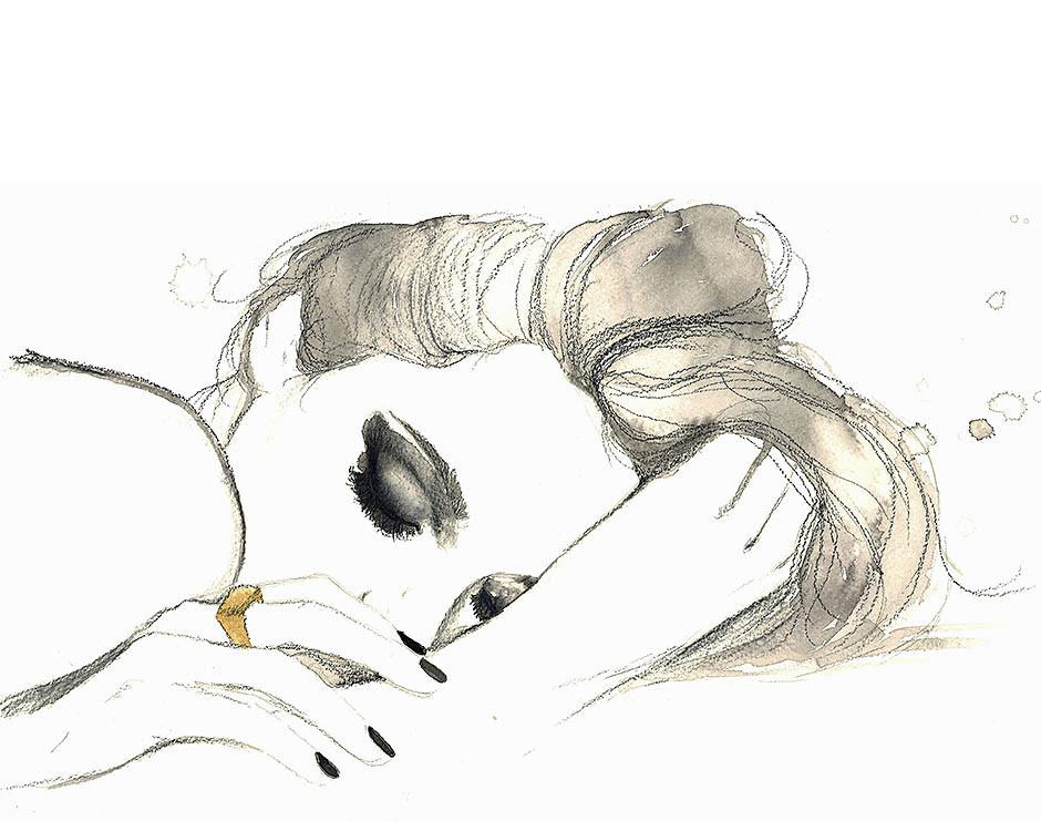 Праздник тела: сексуальный гороскоп на декабрь фото [4]