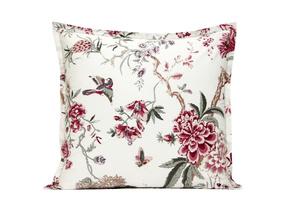 ELLE Decoration шопинг: цветочный принт (фото 1.2)
