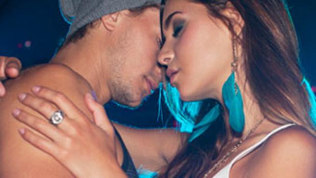 Сексуальные отношения между именами павел и марина
