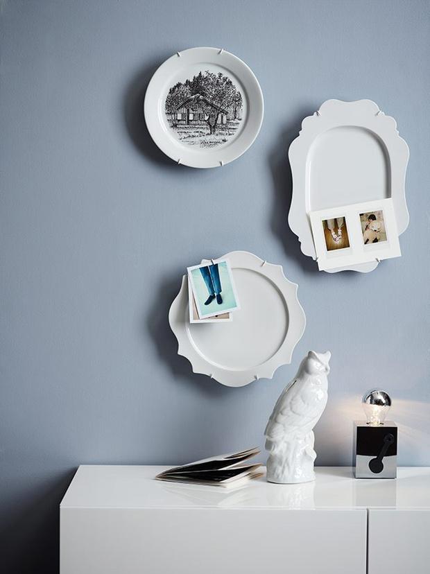 Как подготовить «бабушкину» квартиру к сдаче в аренду: советы дизайнера (фото 15)
