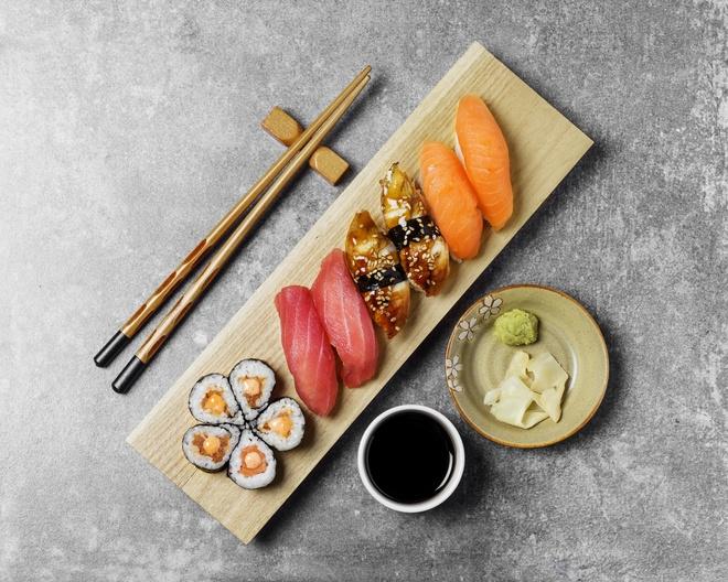 Вся правда о суши (фото 8)
