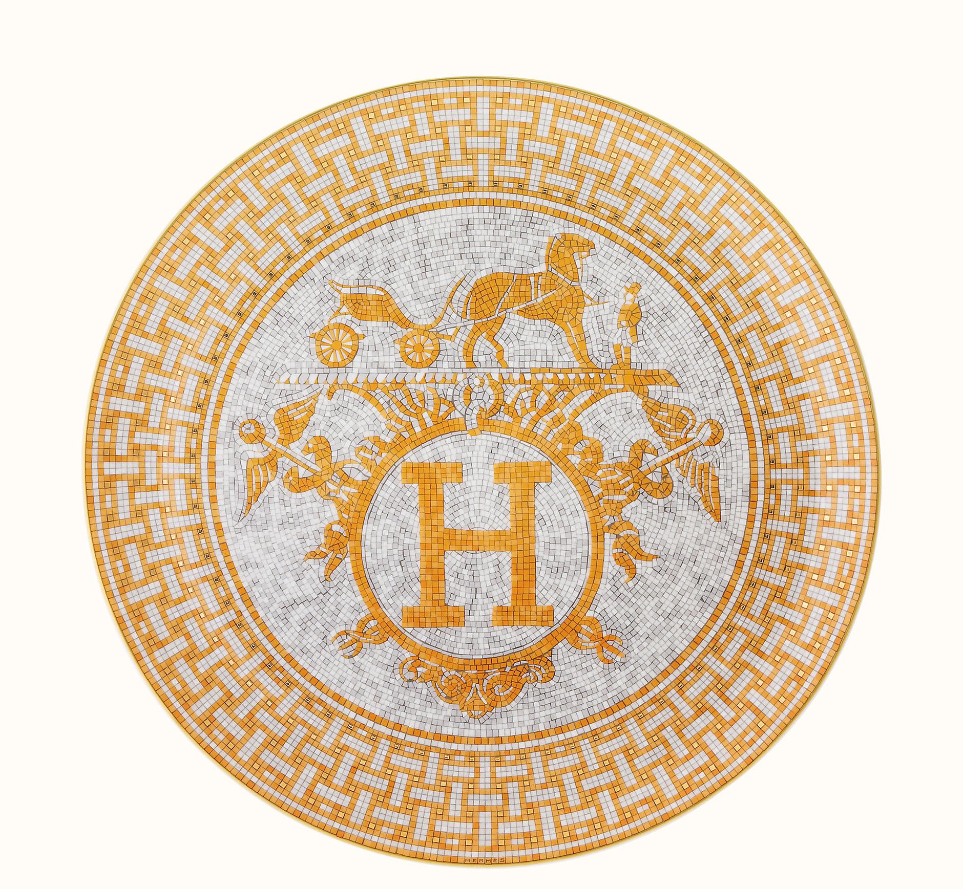Золотая лихорадка: техника и декор в цвете золота (галерея 2, фото 4)