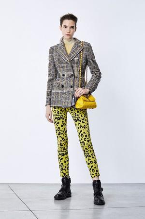 Шесть новых способов носить леопардовый принт (фото 5.2)